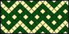 Normal pattern #50286 variation #122321