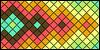 Normal pattern #18 variation #122338
