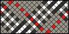 Normal pattern #28674 variation #122343