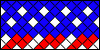 Normal pattern #6388 variation #122349