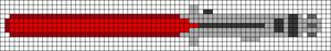 Alpha pattern #47314 variation #122353
