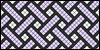 Normal pattern #52970 variation #122357