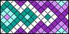 Normal pattern #2048 variation #122361