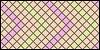 Normal pattern #70 variation #122370