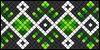 Normal pattern #43715 variation #122373