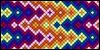 Normal pattern #60125 variation #122395
