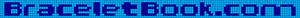 Alpha pattern #510 variation #122412