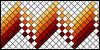 Normal pattern #30747 variation #122423