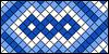 Normal pattern #24135 variation #122425