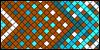 Normal pattern #49127 variation #122429
