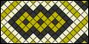 Normal pattern #24135 variation #122442
