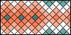 Normal pattern #20389 variation #122443