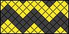 Normal pattern #60147 variation #122450