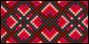 Normal pattern #36658 variation #122462