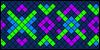 Normal pattern #66075 variation #122480