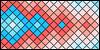 Normal pattern #18 variation #122483