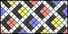 Normal pattern #30869 variation #122489