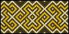 Normal pattern #59626 variation #122499