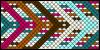 Normal pattern #27679 variation #122500