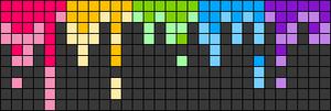 Alpha pattern #48497 variation #122512