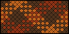 Normal pattern #21940 variation #122531