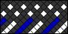 Normal pattern #5970 variation #122559