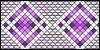 Normal pattern #60987 variation #122585
