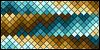 Normal pattern #39569 variation #122614