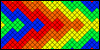 Normal pattern #61179 variation #122626