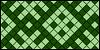 Normal pattern #46395 variation #122629