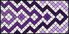 Normal pattern #25577 variation #122636