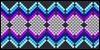Normal pattern #36452 variation #122671