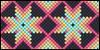 Normal pattern #59194 variation #122672