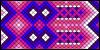 Normal pattern #39167 variation #122673