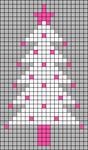 Alpha pattern #62898 variation #122675