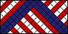 Normal pattern #18077 variation #122677