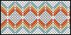 Normal pattern #43533 variation #122678