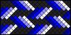 Normal pattern #31210 variation #122683