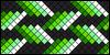 Normal pattern #31210 variation #122684