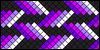 Normal pattern #31210 variation #122690