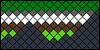 Normal pattern #23694 variation #122715