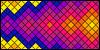 Normal pattern #26103 variation #122724