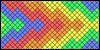 Normal pattern #61179 variation #122745