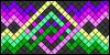 Normal pattern #66019 variation #122755