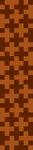 Alpha pattern #37686 variation #122764