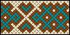 Normal pattern #26403 variation #122800