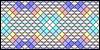 Normal pattern #63842 variation #122805