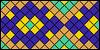 Normal pattern #60037 variation #122816