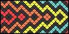 Normal pattern #25577 variation #122831