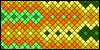 Normal pattern #65012 variation #122837